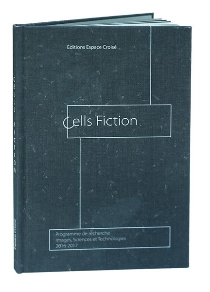 http://www.leila-pereira.com/files/gimgs/25_cells01.jpg